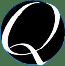 QuoVadisBookstore